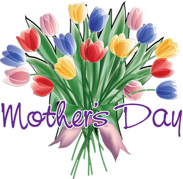 mothers day graphics facebook