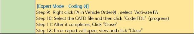 fdl-coding-2
