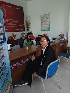 AGEN NASA DI Kecamatan Seberang Ulu II (Dua) - TELF 082186630120
