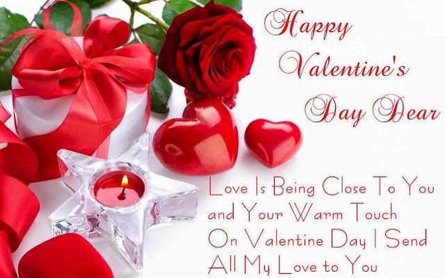Happy-Valentines-Day-Quotes-2018