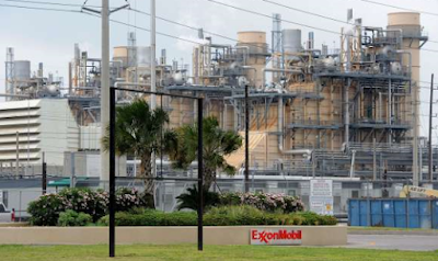 $17-20/hr: Urgently Hiring Laborers and Helpers in Exxon Mobil- Beaumont.
