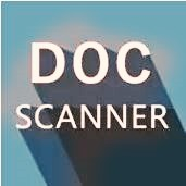 Document Scanner PDF Creator Ver5.9.0 (Pro)