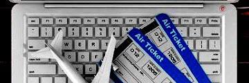 6 Kesalahan yang Sering Dilakukan Saat Pesan Tiket Pesawat