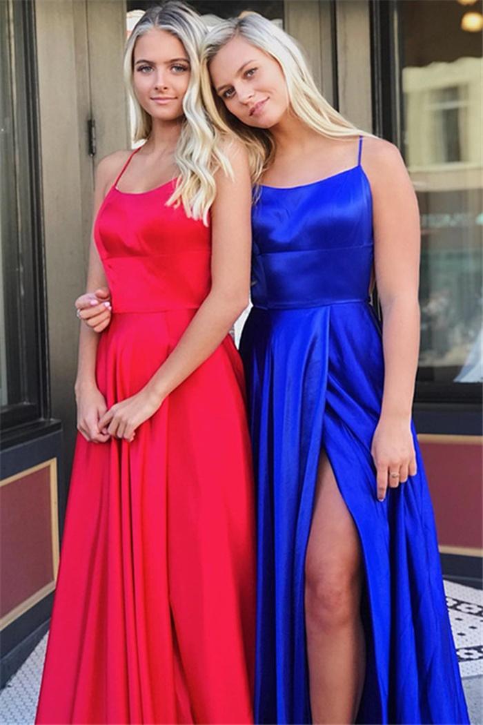 https://www.27dress.com/p/fascinating-a-line-spaghetti-staps-split-scoop-prom-dresses-110208.html