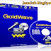 GoldWave 6.12 For Windows Updated Version Download (full)
