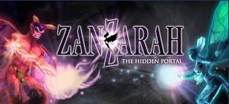 zanzarah gratuitement