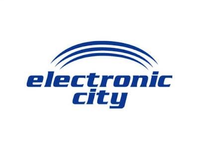 Lowongan Kerja PT Electronic City Indonesia Tbk 2020