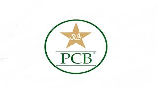 womencricket@pcb.com.pk - Pakistan Cricket Board (PCB) Jobs 2021 in Pakistan