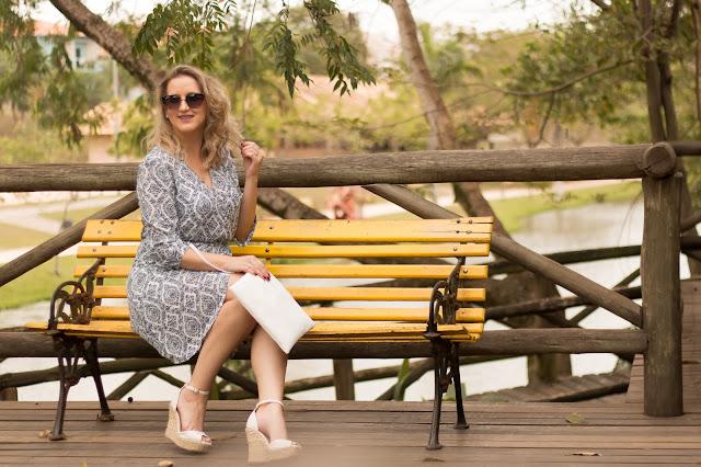 blog de moda Campinas