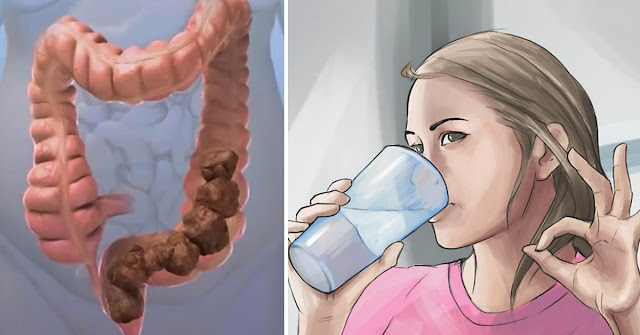 Drinking Water Lose Weight