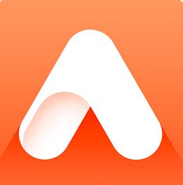 أفضل خمسة تطبيقات لتعديل الصور لهواتف الأندرويد أفضل تطبيقات الأندرويد