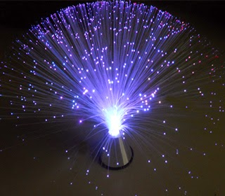 Kabel Fiber Optik Blog Yang Terlupakan