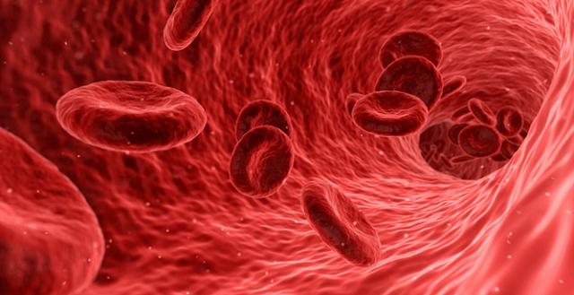Mengenal Lebih Jauh tentang Kanker Darah