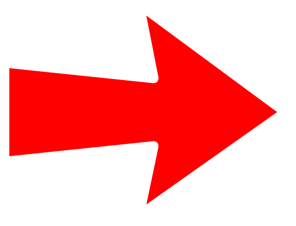 Red arrow, Arrow, Red Right Arrow, angle, triangle, logo png free png