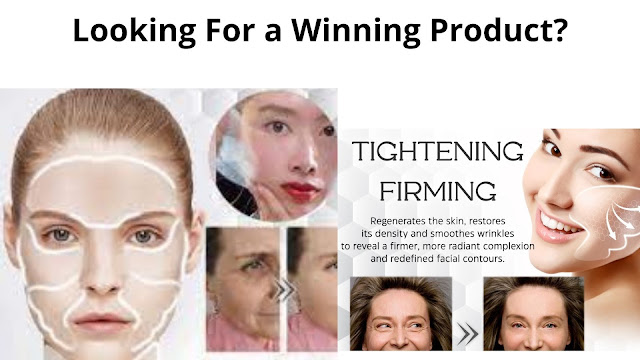 Looking For a Winning Product?