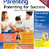 Join Positive Parenting Talk To Unleash Your Child's Potential This 14 July 2018!