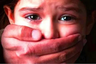 8years-girl-raped-gujrat
