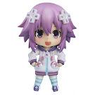 Nendoroid Hyperdimension Neptunia Neptune (#378) Figure