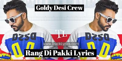 rang-di-pakki-lyrics