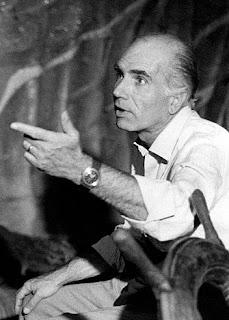 Luigi Comencini directed some of the finest actors in the commedia all'italiana genre