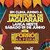 Em clima junino prefeitura de Jaguarari lança neste sábado (01) o Projeto Forró na Feira