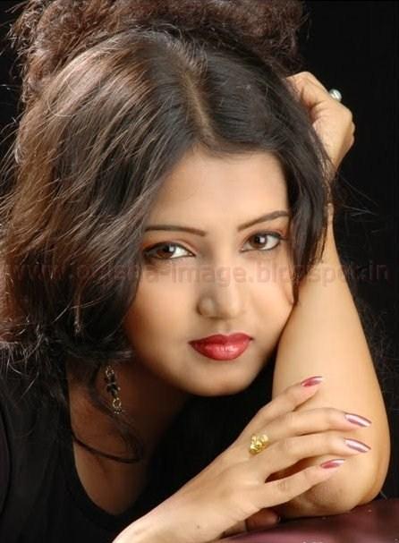 Odisha Porn Movies