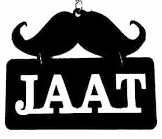 Jaat bio for instagram in hindi