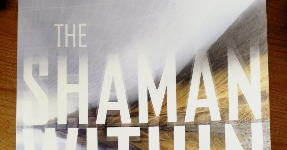 Be Your Own Shaman: Heal Yourself And Others With 21st ...