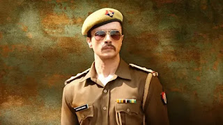 Actor-Darshan-Kumar-loved-to-play-police-officer-role-on-screen