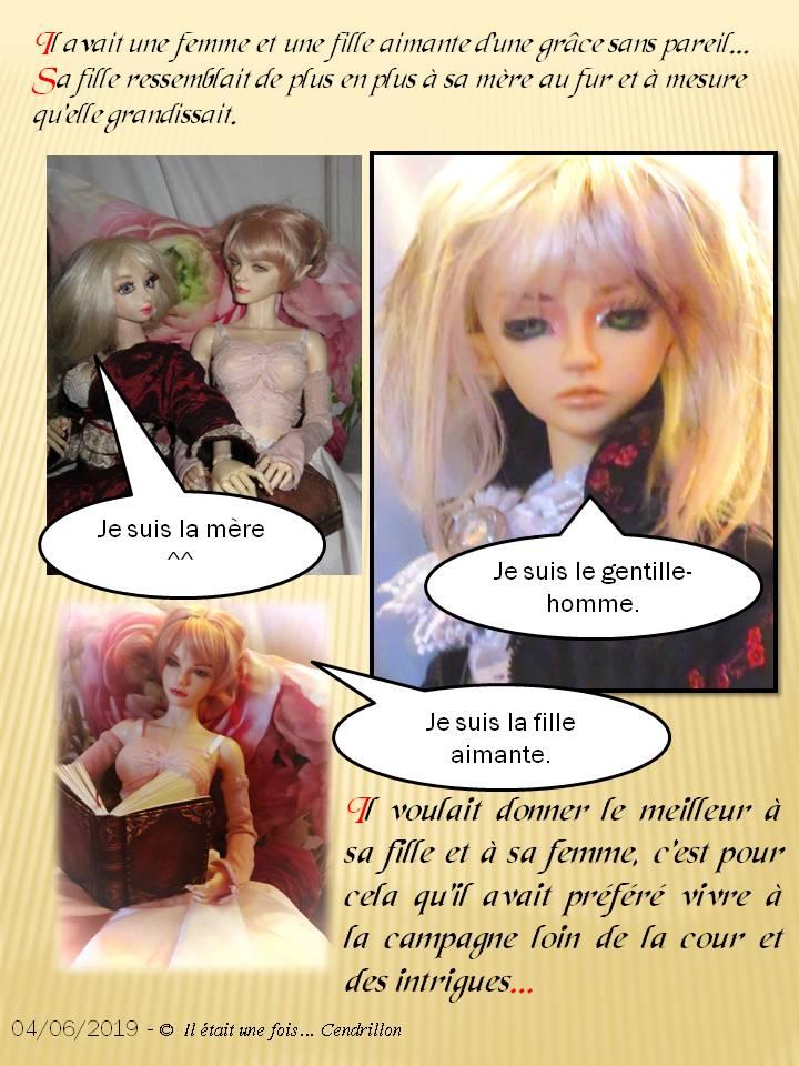 il était 1 fois: Blanche Neige et le chasseur V1 - Page 37 Diapositive3