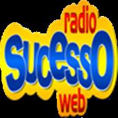 Ouvir agora Rádio Sucesso Web rádio - São Lourenço / MG