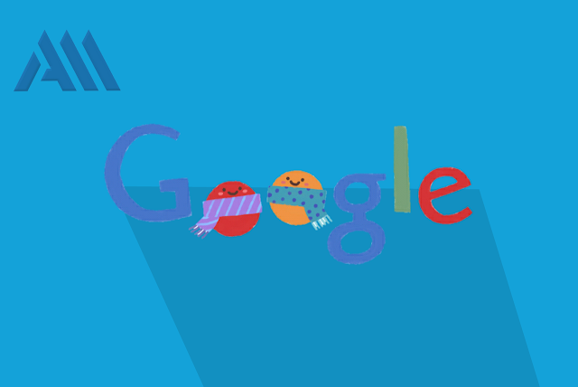 Cara Membuat Mesin Pencari Kustom Sendiri Pada Blog Blogger Dengan Menggunakan Google Custom Search Engine atau Google CSE