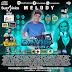 CD DE MELODY DJ DAVID MIX VOL. 01 2019 DJ ELIAS CONCORDIENSE