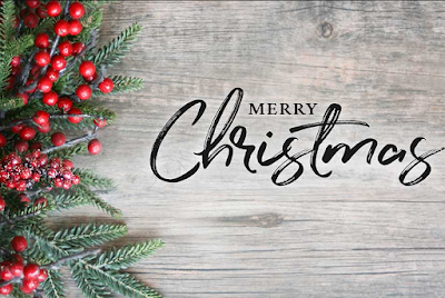 Christmas is Love - Lyrics of Christmas Songs