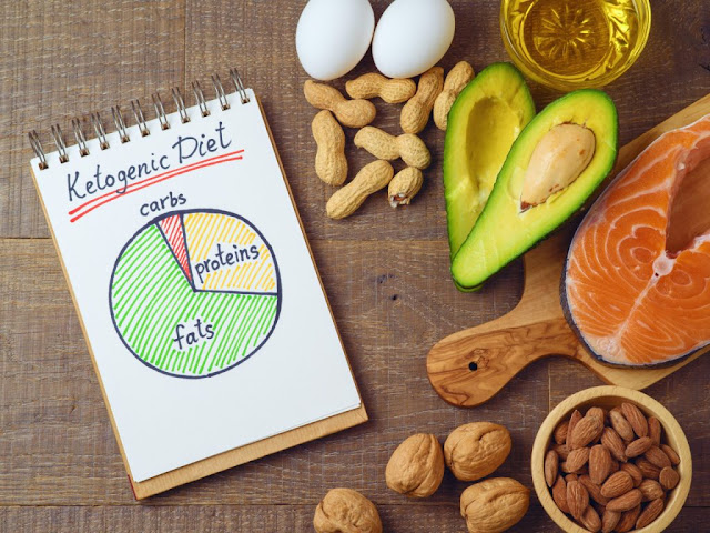 5 Keto Diet Tips Every Beginner Must Know