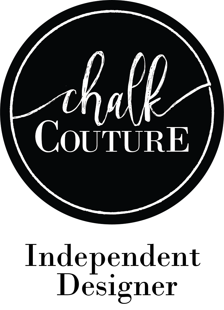 Independent Designer at Chalk Couture
