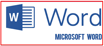 Ms Word in Hindi - Full Course MS Word 2016 | Basic Information - Part 1 - TrendTechIndian.in