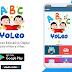 YoLeo App - Recurso Digital de Aprendizaje para niños y niñas