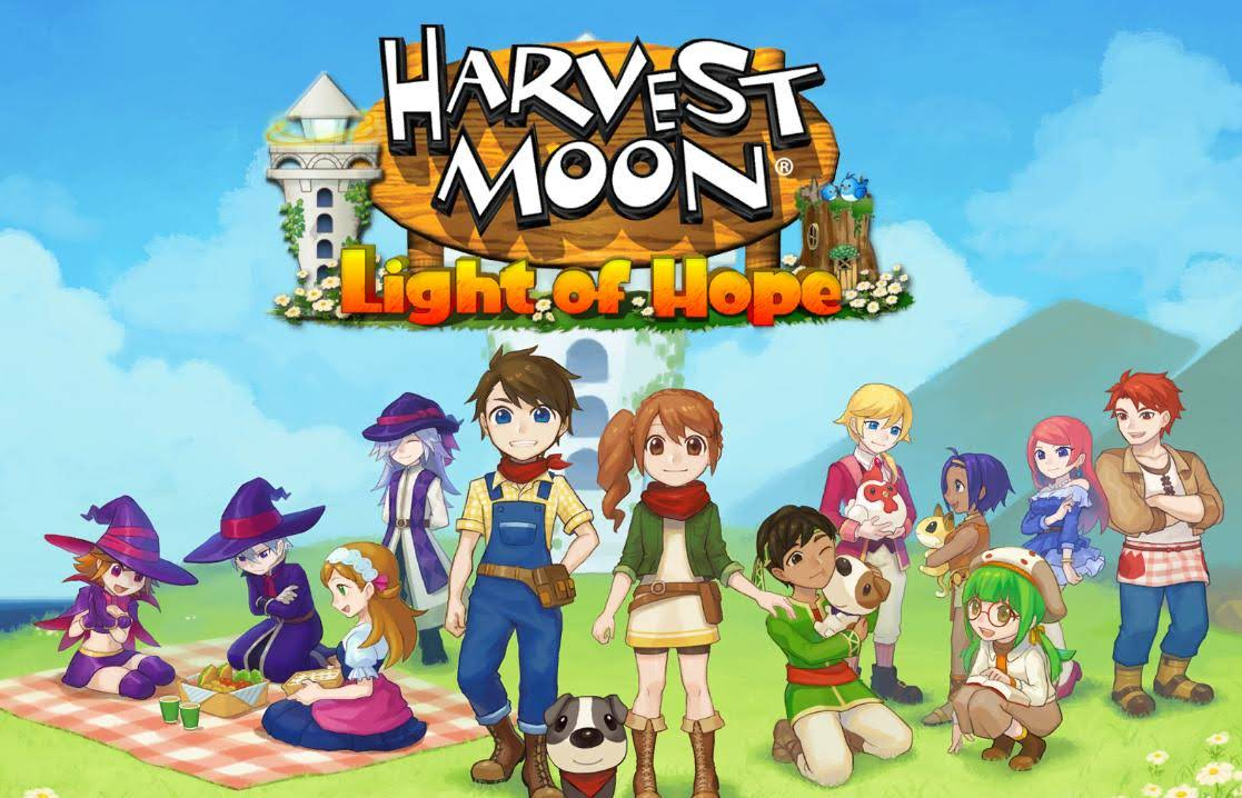 harvest-moon-light-of-hope-v200