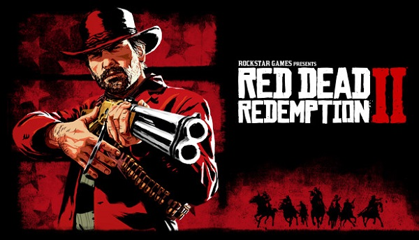 إشاعة : تفاصيل رهيبة تكشف وجود نسخة جديدة من لعبة Red Dead Redemption 2