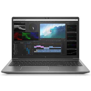 HP ZBook Power G7 Drivers