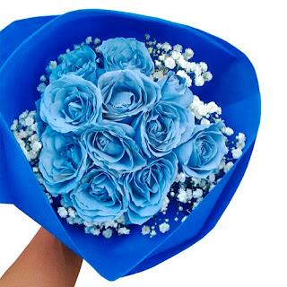 bunga-untuk-pria-surabaya01