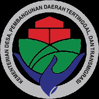 Cara Pendaftaran dan formasi CPNS Kementerian Desa 2019