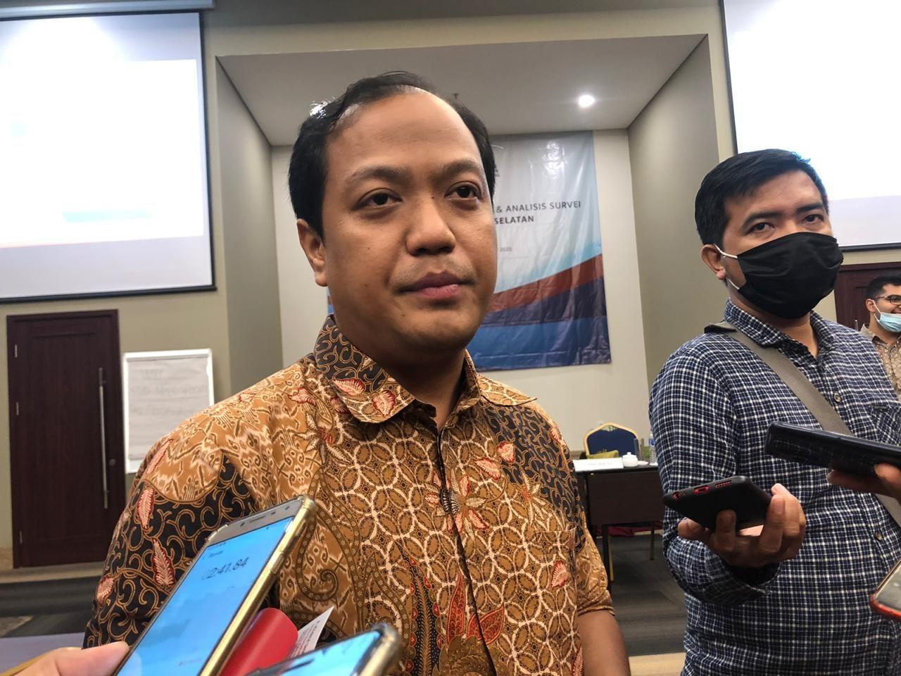 Pakar Paramadina: Logika & Strategi Salah Kaprah, Moeldoko Sudah Gali 'Kubur Politik' Sendiri!