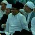 Duh, Begini Perlakuan Fraksi PDIP Saat Rapat Pertama Gubernur Anies Baswedan