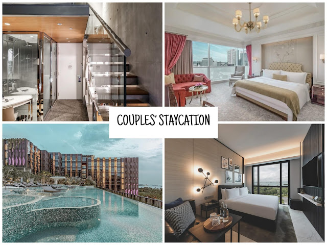 staycation-singapore-couples