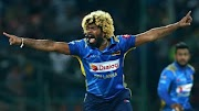 4 CONSECUTIVE WICKETS | MALINGA'S ERA