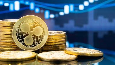 CFPB признало потенциал Ripple для международных платежей