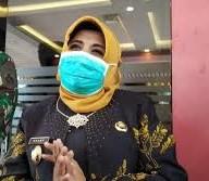 Empat Menteri Terbitkan SKB Dilakukan Pembelajaran Tatap Muka, Rahma : Kita Lihat Kondisi Januari 2020