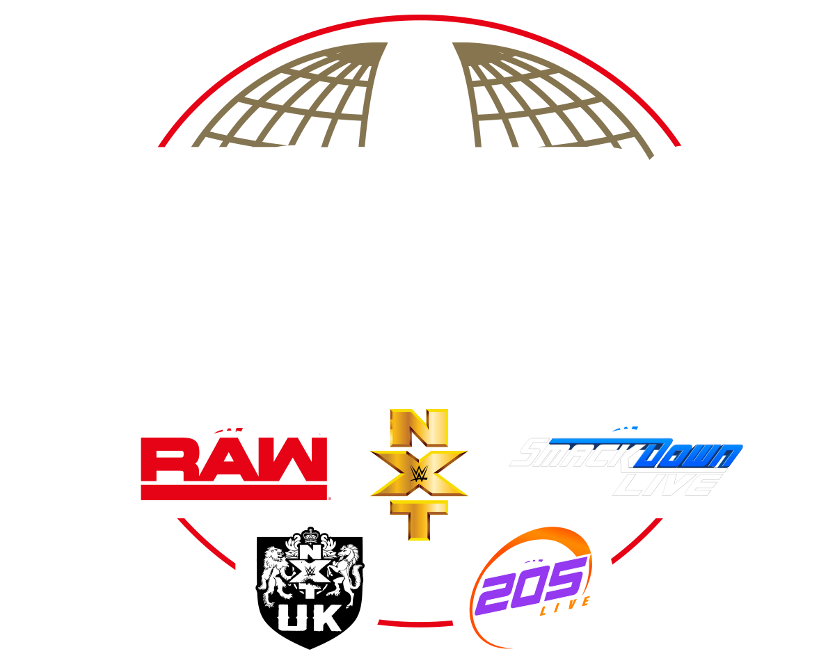WWE WrestleMania Axxess 2019 Results Spoilers Predictions